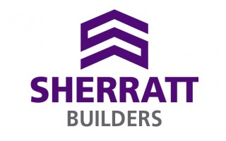 Sherratt-Builders