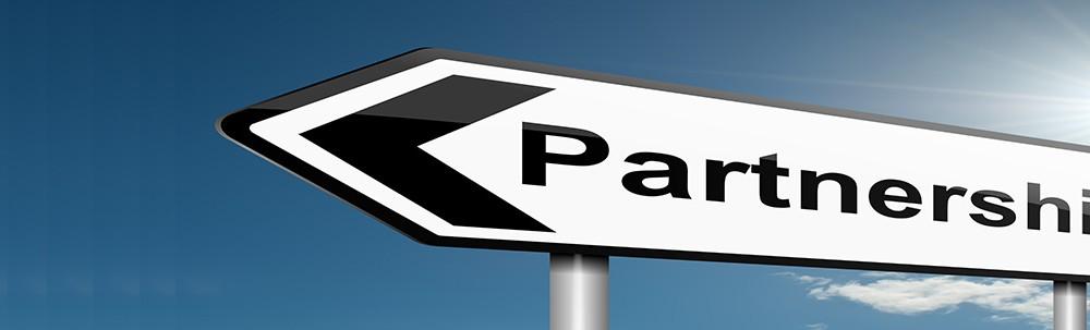 partnership tax returns