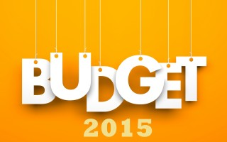 Budget 18th March 2015 Highlights