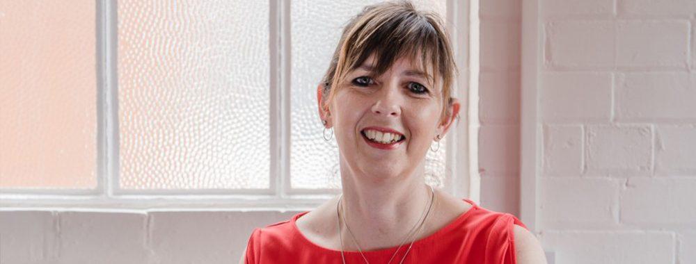 Julie-Williams-Company-Director