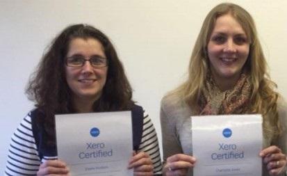 Xero-Certifed-Ladies1-640x253