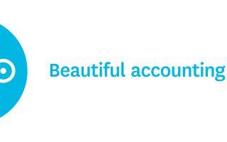 xero - beautiful accounting software