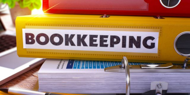 why is bookkeeping so important